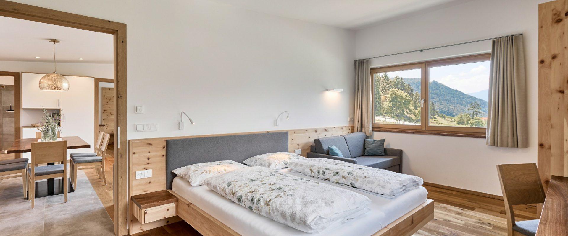 Bodnerhof - 004~1