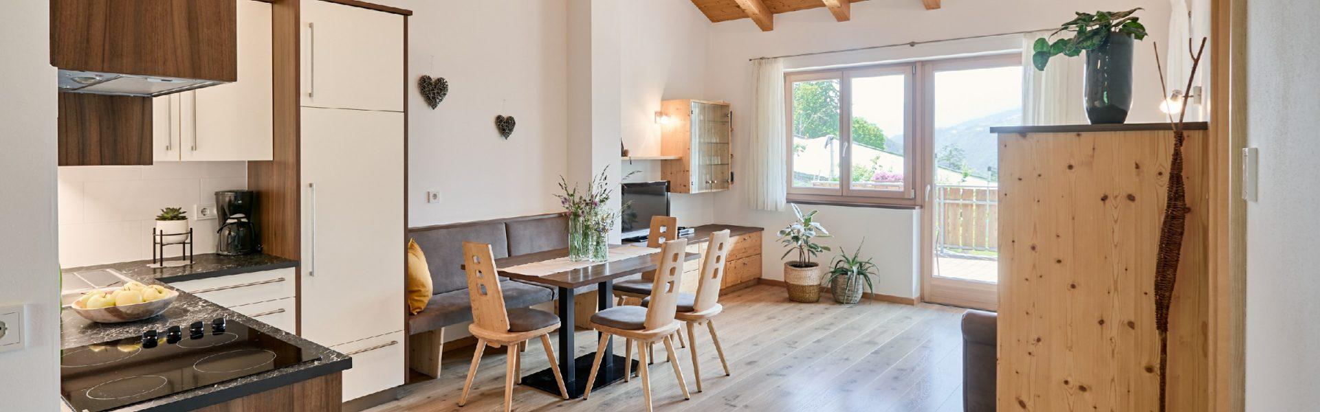 Bodnerhof - 031~1